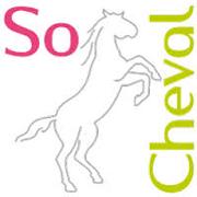 so cheval