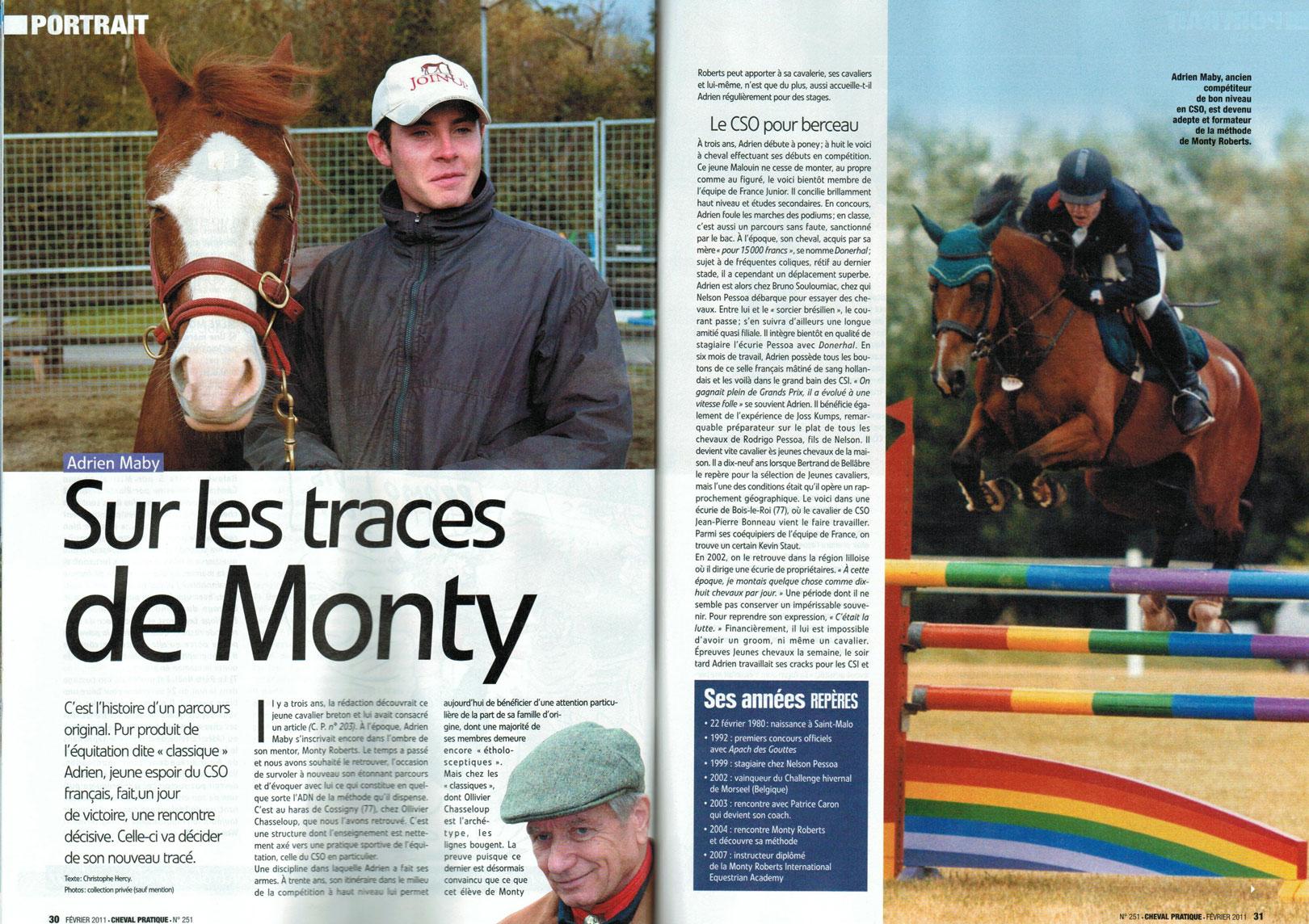 chevalpratique2011-adrien-maby-01