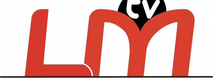 logo-lmtv-definitif
