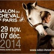 Affiche-Salon-du-Cheval_Tuile_344x260